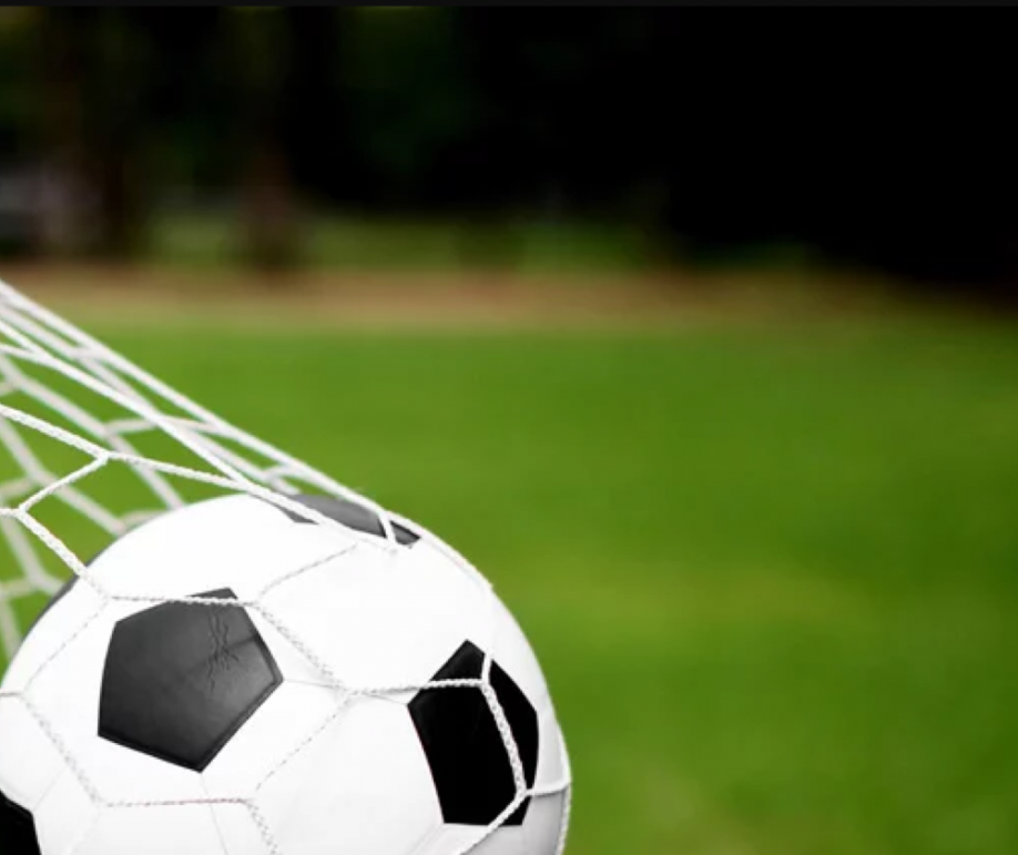 Оренда поля для міні футболу